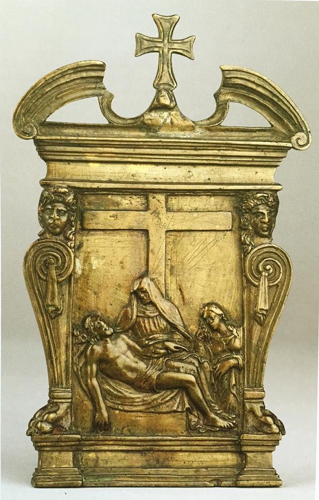deposition-pax-duca-ashmolean-museum