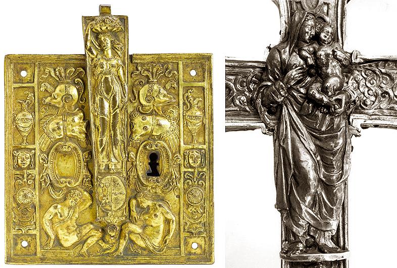 jacopo-and-ludovico-del-duca-metalwork