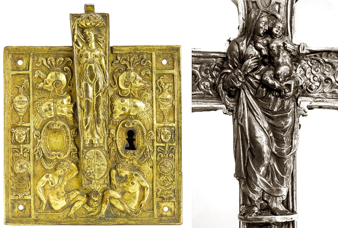 jacopo-and-ludovico-del-duca-metalwork