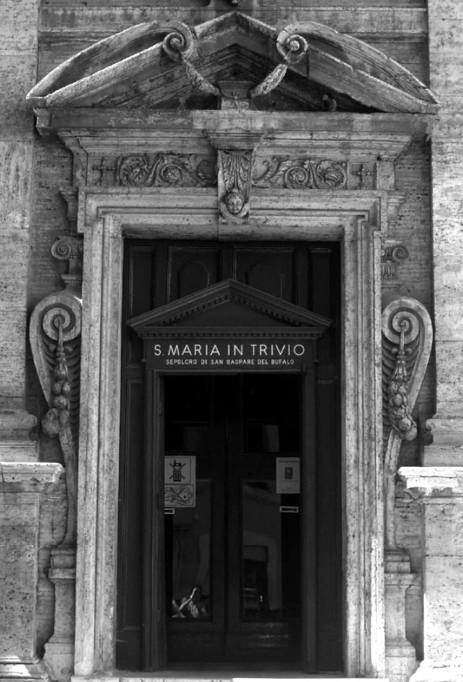 jacopo-del-duca-portal-of-chiesa-di-santa-mariab-trivio-rome