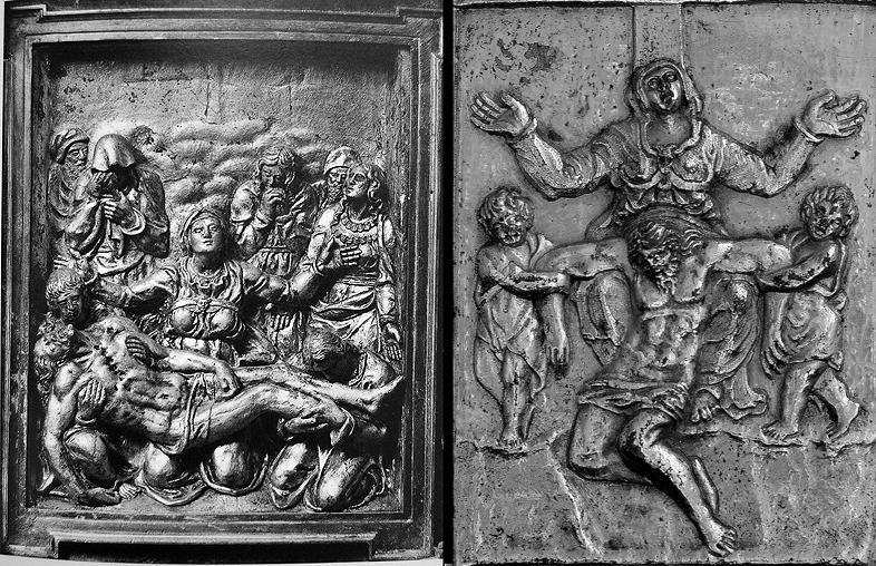 ludovico-del-duca-tabernacle-and-pax-pieta
