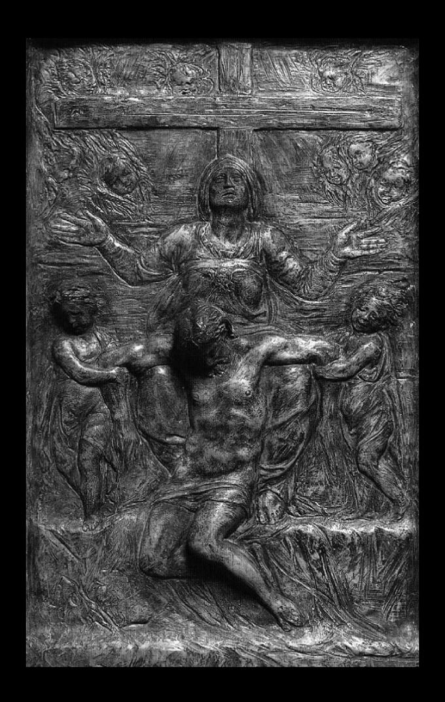 pieta-dusmet-palazzo-barberini-jacop-del-duca-terracotta