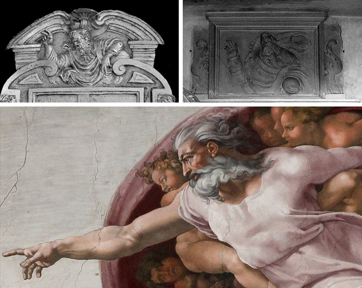 roman-pax-god-the-father