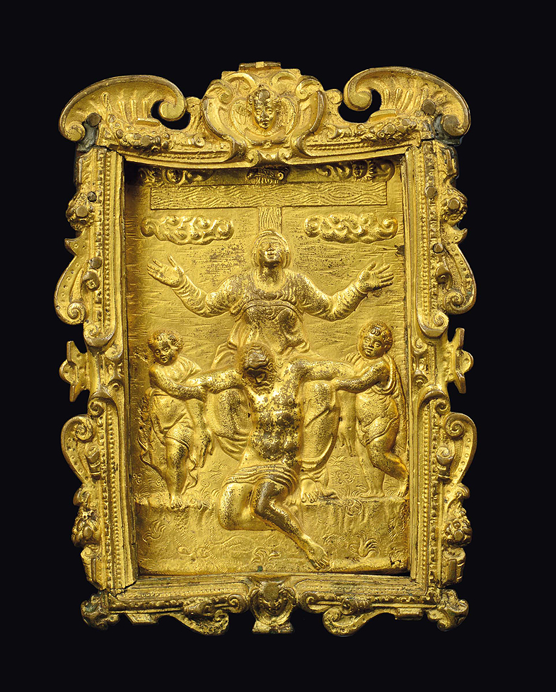 venetian-pieta-after-michelangelo-casa-cambi-d-aste-auction