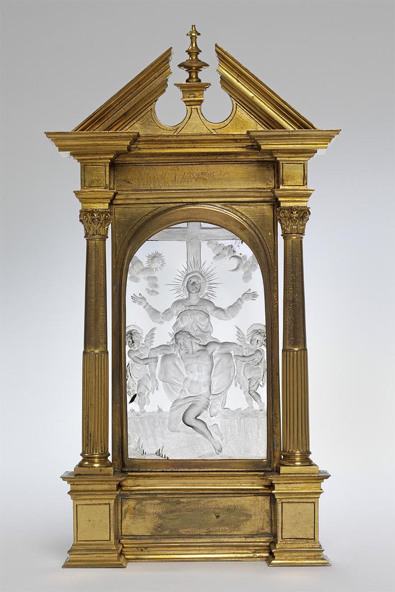 victoria-albert-museum-michelangelo-pieta-pax-rock-crystal