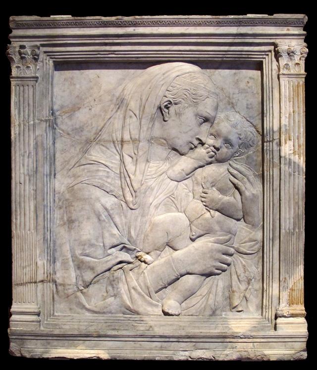 web-15-_-orlandini-madonna-_-michelozzo-_-bode-museum