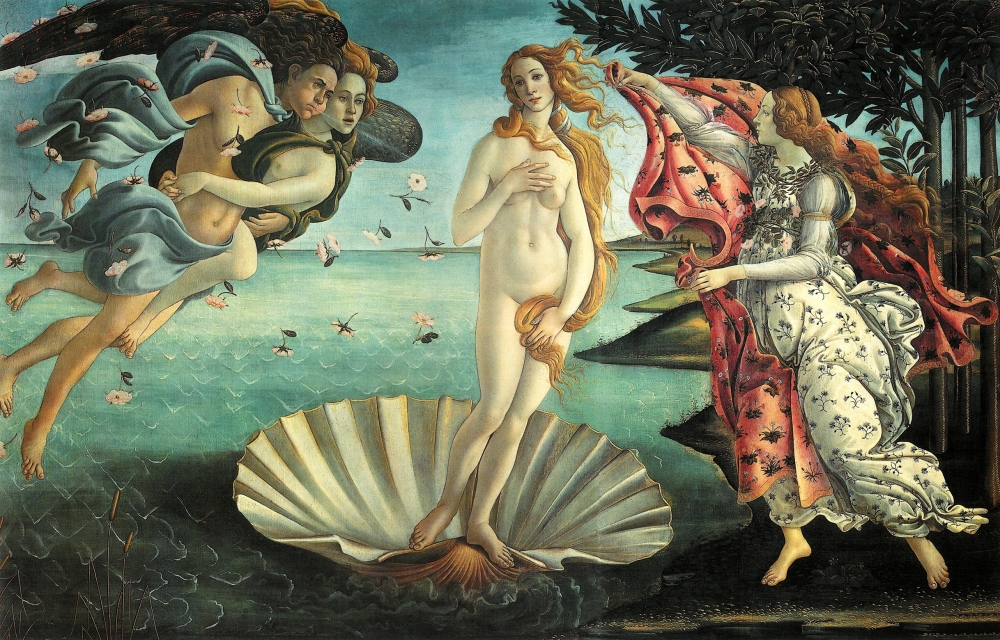 002 tazza_boticelli_birth_of_venus__uffizi