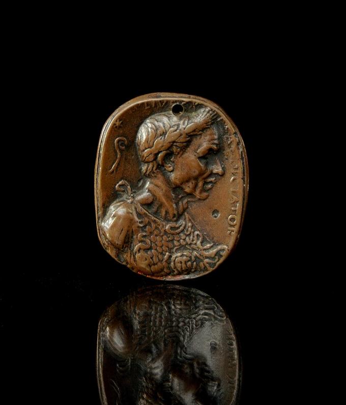 013 Antique_Dictator Caesar 01