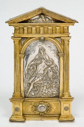 __ Pieta 17 Diocese_Venezia__210x105