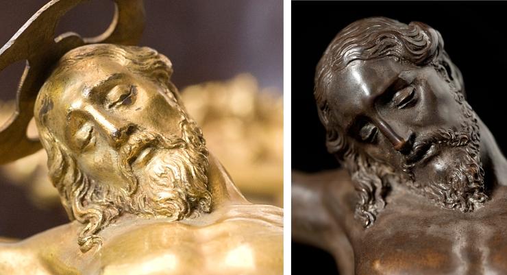 ___Torri Giacomo and Grimaldi compare2